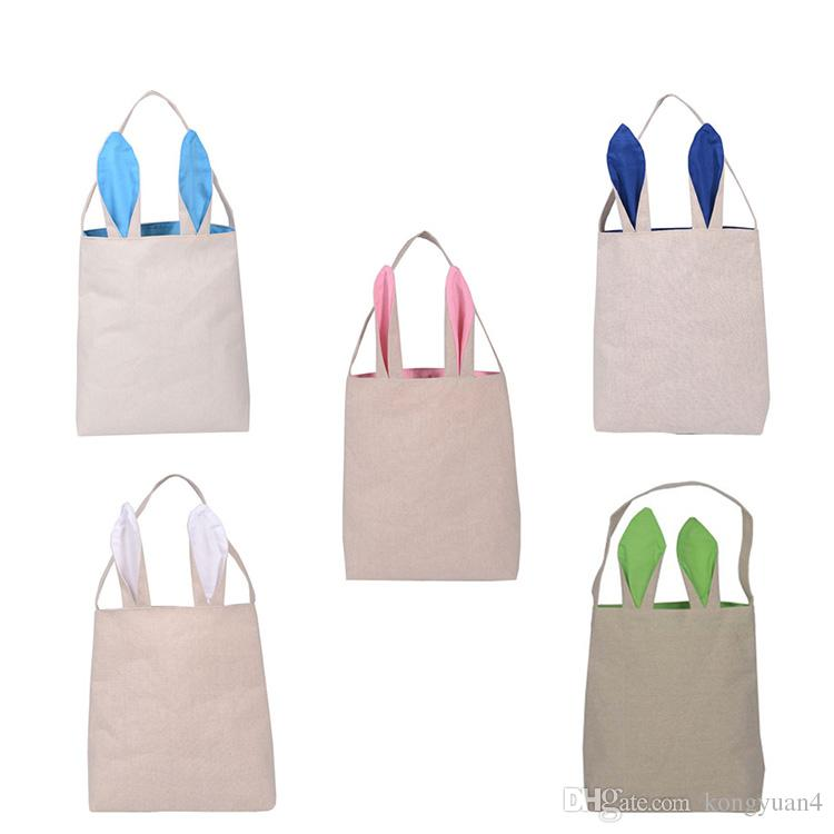2018 easter gift bags with bunny ears easter supplies pink cute 2018 easter gift bags with bunny ears easter supplies pink cute cloth rabbit ear bags put easter eggs birthday party decorations for kids from kongyuan4 negle Choice Image