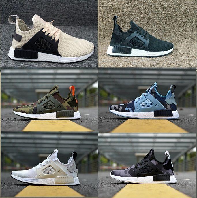 get adidas nmd runner lila rosa 2a6a7 0c4ed