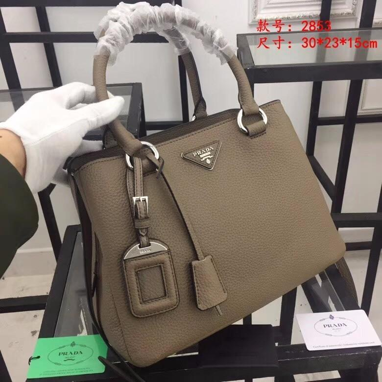 d9cfb9e47b 2018 New Ladies Bag The Latest Original Togo Cowhide, Soft Texture, Original  Board Hardware, Top Handcraft Men's Handbag Men's Diagonal Bag Men's Office  Bag ...