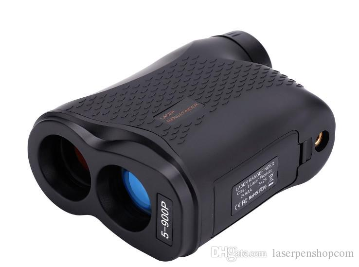 Entfernungsmesser Für Die Jagd : Großhandel freies dhl mt teleskop laser entfernungsmesser