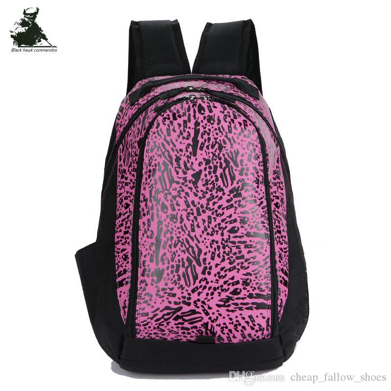 Hot Explosion Brand Backpack Designer Backpack Fashion Shoulder Bag Sports  Leisure Outdoor Bag Bookbag Free Shopping Backpack Designer Backpack  Bookbag ... 9cb19aaa00ddb