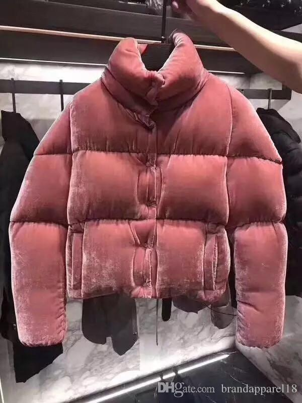 d35566c85 M13 Brand women white duck down jacket France Brand winter thick womens  down coat Loose warm parkas