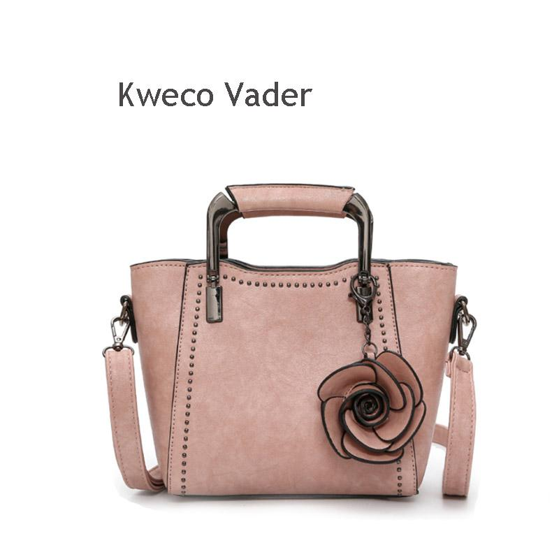 7a1c986046 Luxury Handbags Women Bags Designer Messenger Bag Kweco Vader Brands  Crossbody Bags for Women Casual Totes Bolsas Feminina Online with   88.01 Piece on ...