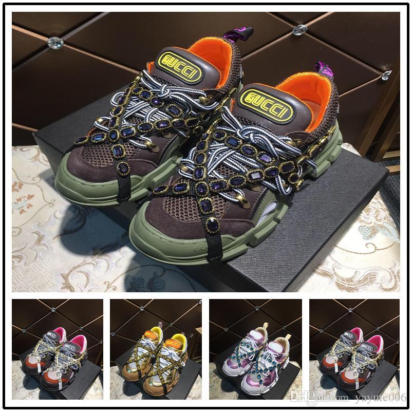 039dbb7ed85f7 Compre Zapatillas Altas Unisex Para Hombre Botines Casuales Senderismo Bota  Militar Al Aire Libre Para Mujer Zapatos Gruesos Martin Antideslizante  Sneake A ...