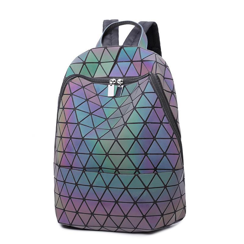 a0b385e7c9bf Wholesale-BaoBao Issey Women Matt Surface Retro Tote Shoulder Bags ...