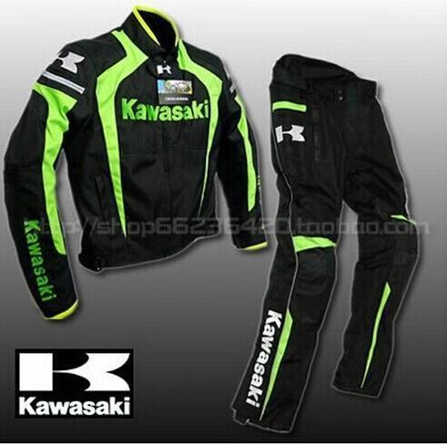 Kawasaki Vêtements De Costume Vestes Acheter Veste Oxford BOqdBfa