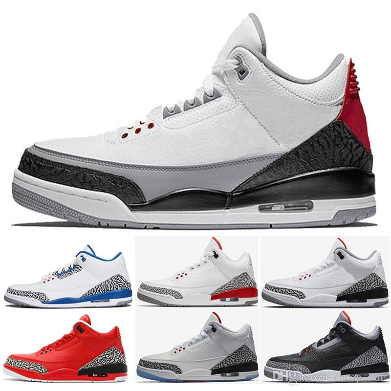ab67d7318b4f 2018 Tinker JTH NRG Free Throw Line QS Katrina Men Basketball Shoes ...