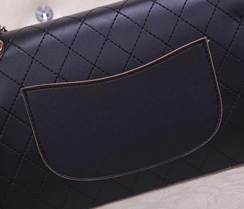 5cc8a9d8c Compre Moda 2019 Bolsas Bolsas Mulheres Sacos Bolsas De Grife Venda Quente  Estilo De Wangjunxi521, $89.8 | Pt.Dhgate.Com