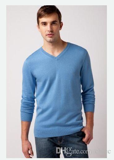 fashion crocodile logo polo v neck sweaters cardigan design sweater men cotton casual brand knitted Men's Sweaters t shirt Hoodie Sweatshirt