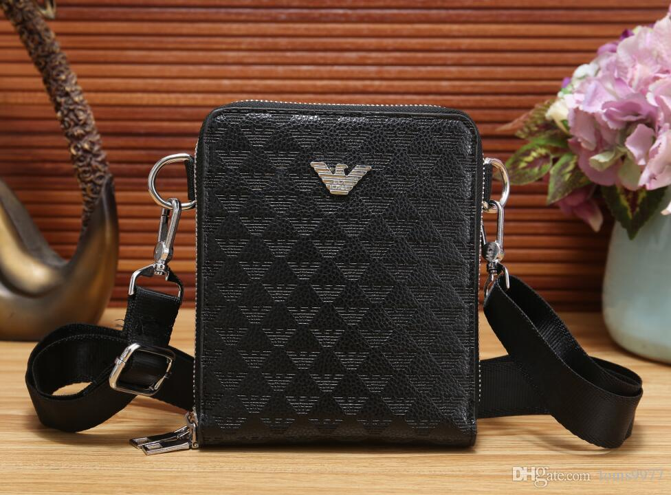 0cc2469561d2 Luxury Handbags PU Leather Women Bag Hot Shoulder Bag Messenger ...