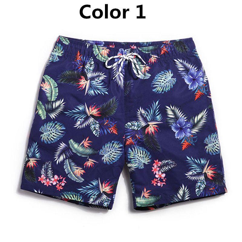 32d7683012f20 2019 Board Shorts Men Navy Blue Summer Swimwear Mens Joggers Bodybuilding  Short Plavky Man Surf Bathing Trunks Suit Men'S Swimming Gym From  Clothingcart, ...