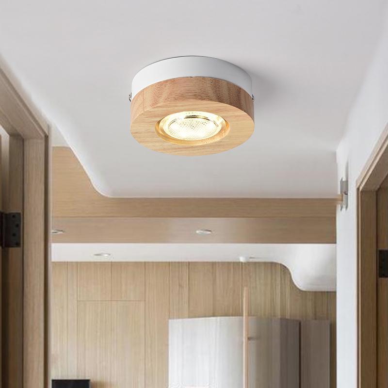 kitchen wood ceiling lights wow blog Farmhouse Kitchen Ceiling Ideas Beadboard Ceiling Ideas