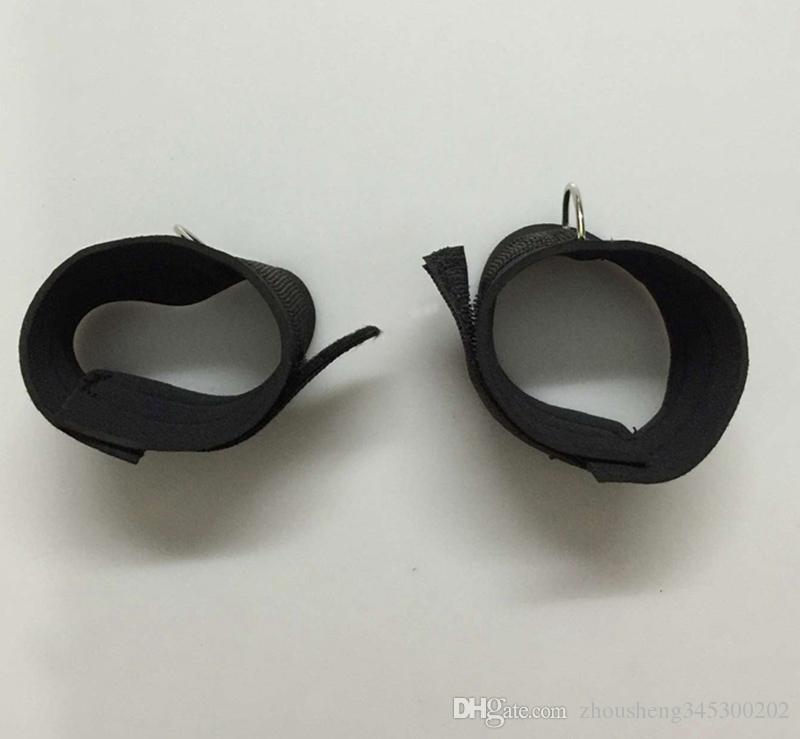 harness nylon belt Sex Toys with ball gag SM Appliances for couples gay bdsm bondage erotic toys tools