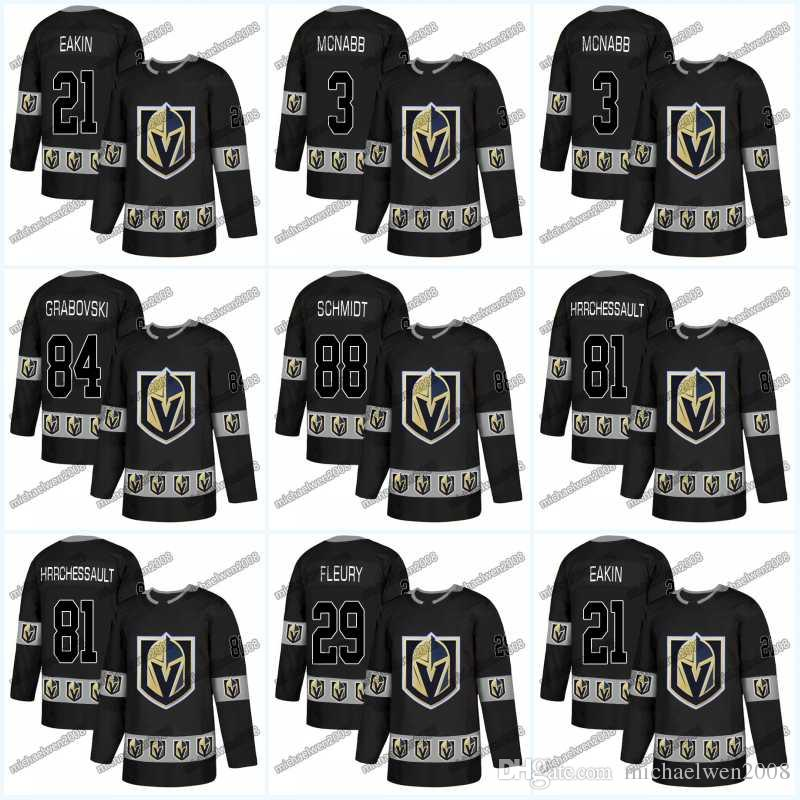 ea0ba27ae123 ... vegas golden knights jersey green adidas 40 nhl authentic salute to  17ec5 49485  discount code for 2018 2019 season 40 ryan carpenter 37 reid  duke 21 ...
