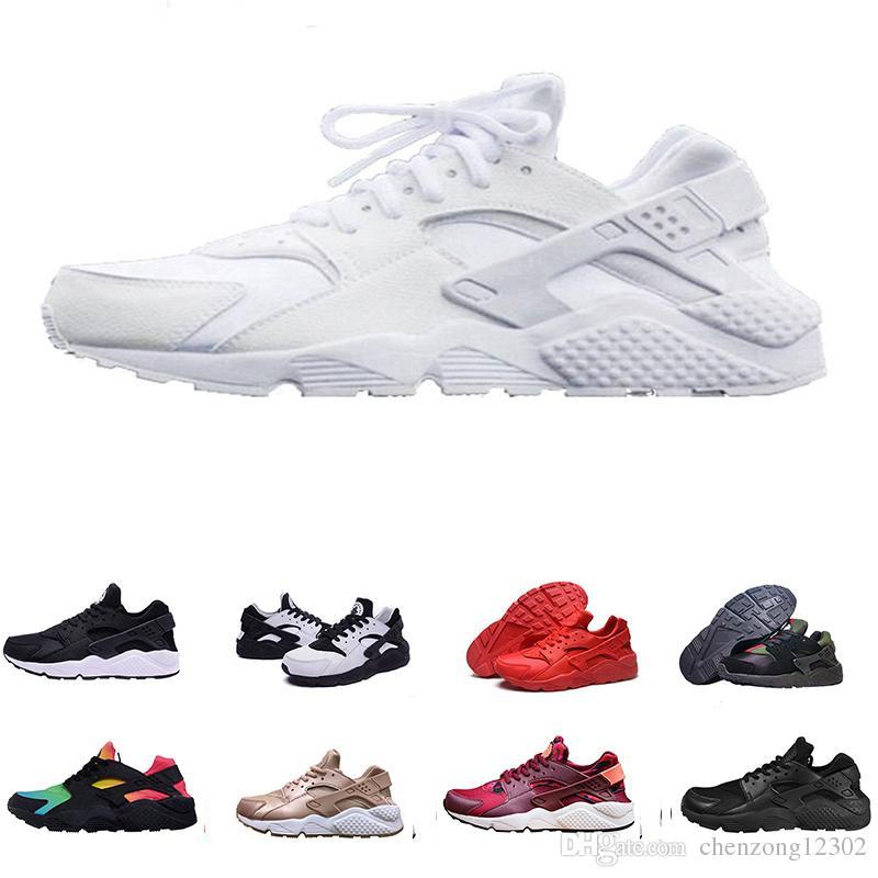7be9fbbee038e Compre Huarache 1 Zapatillas De Running Para Hombre