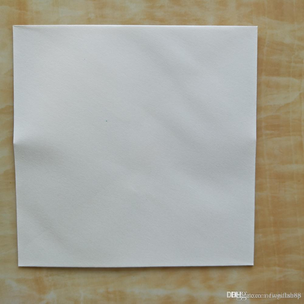 Beige Envelope for Wedding Invitations Envelope for Wedding Online ...