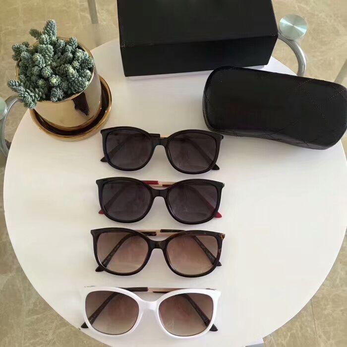 b45971702a8 New Women Brand Desinger Sunglasses Fashion Women Design 1645 Model ...