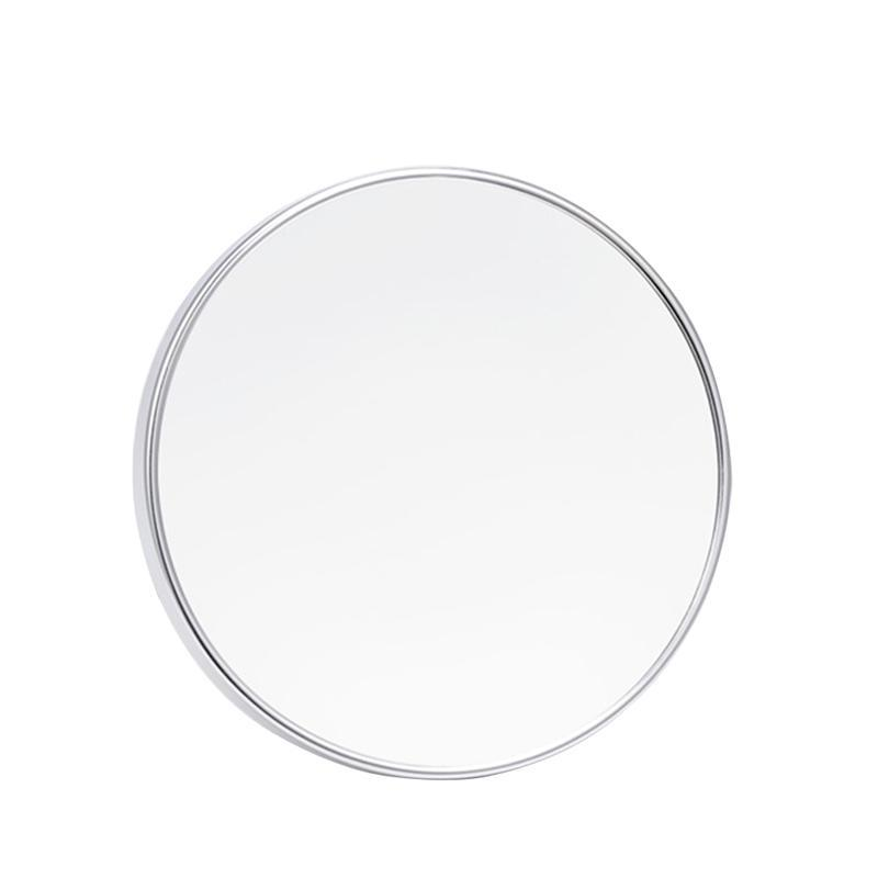 5x Magnifying Makeup Mirror 5 9 Inch Round Vanity Cosmetic With 3 Suction Cups For Wall Mounted Best From May512
