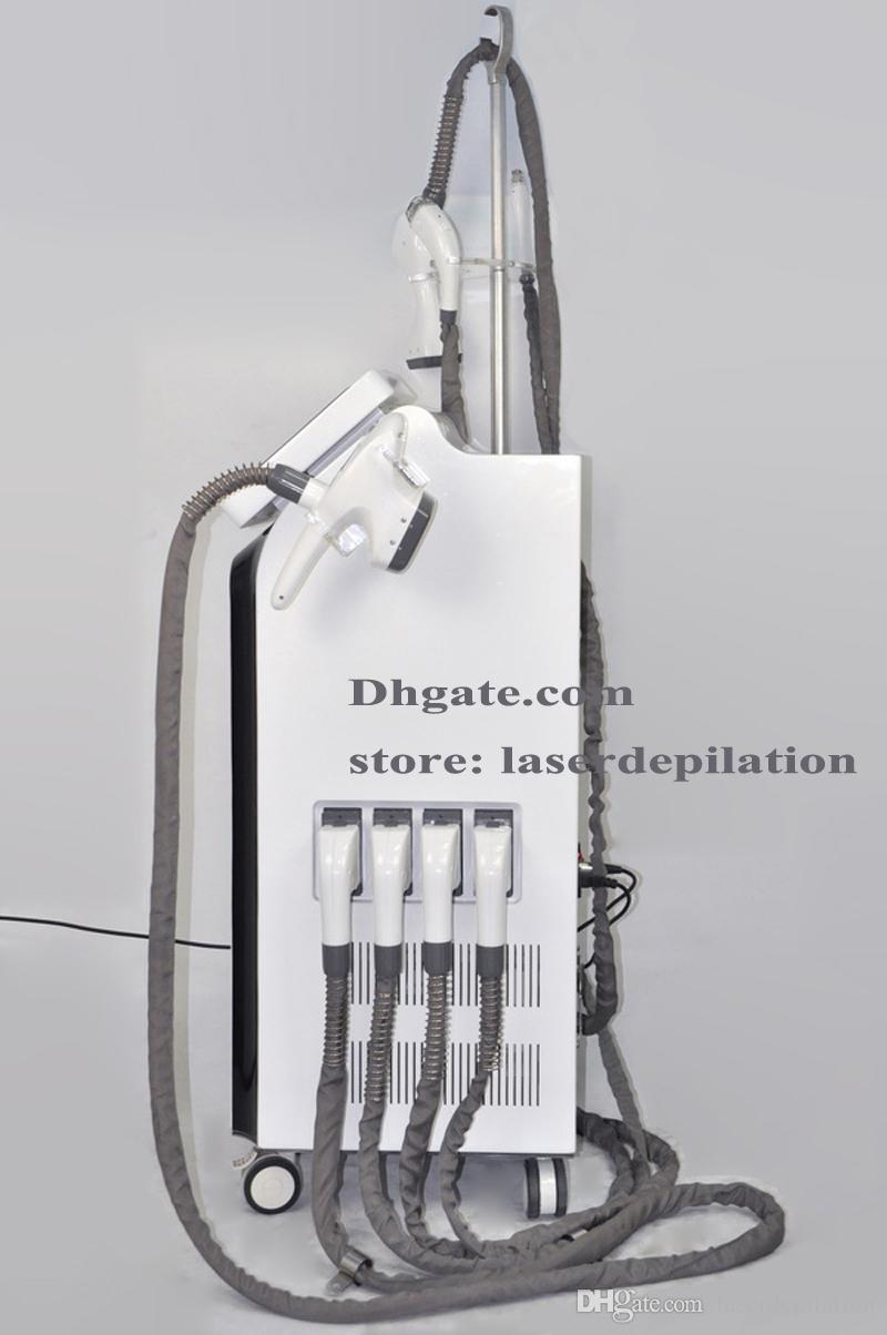 الأكثر مبيعا Velashape syneron فقدان الدهون تشكيل هيئة التخسيس آلة