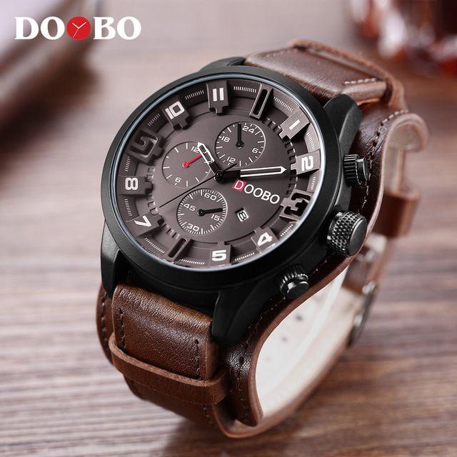 Doobo купить часы часы челябинск купить оптом
