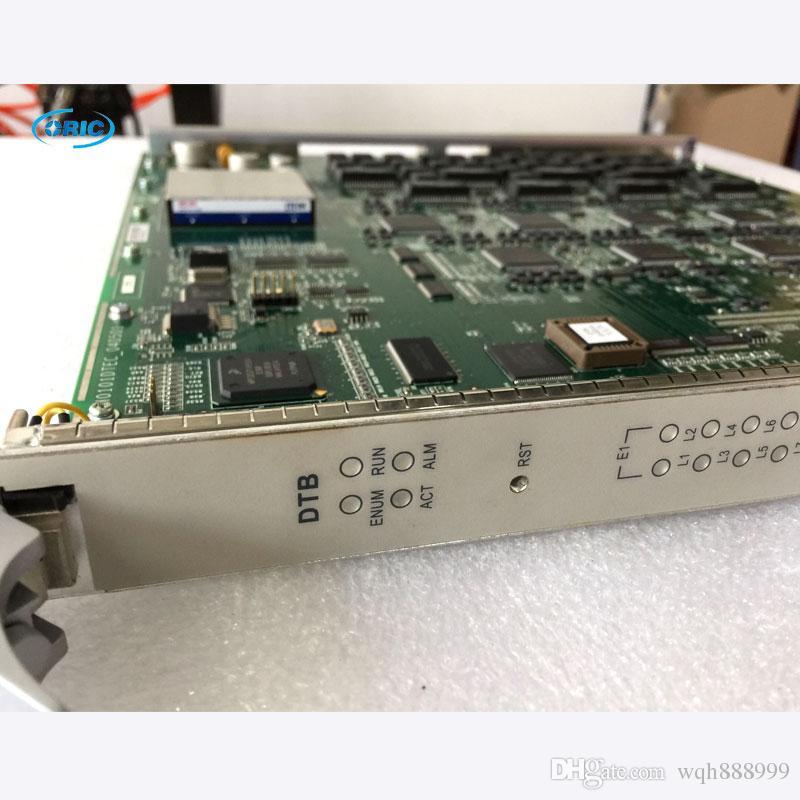 100% arbeitend für ZTE E-SCCBK ZXDSL 9806H ZTE GADL ZXMSG5200 ZTE DTB ZXTR ZTE CSBE ZXSM-600 V2 -CSBE