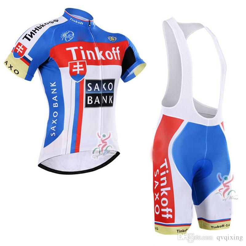 Cheap Top Selling Cycling Jerseys Best Cycling Jersey Shirt Bib Short bb35a86c8