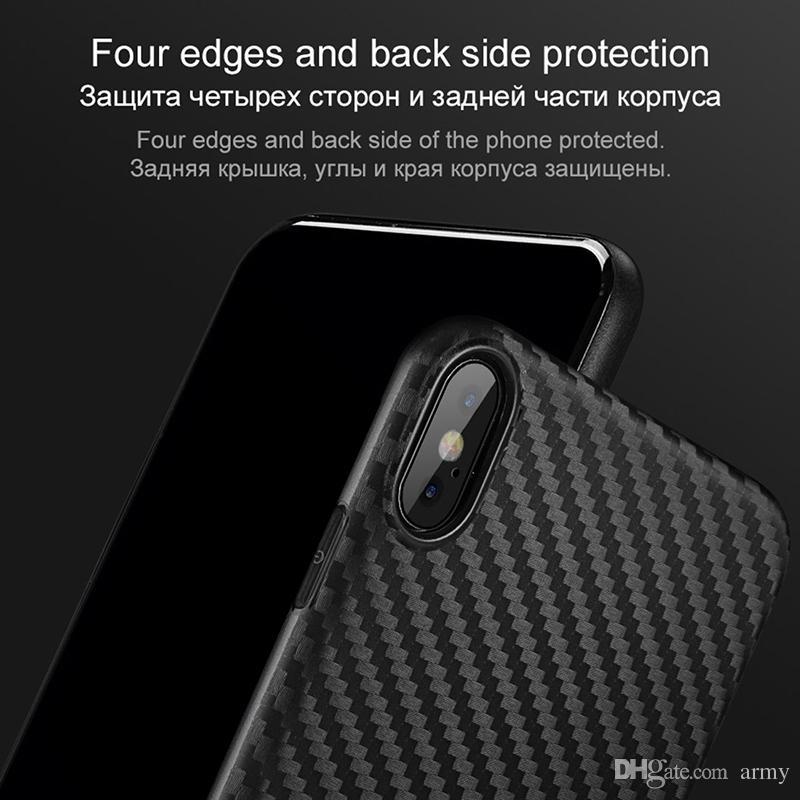 Soft TPU Back Cover Case Rugged Gel Protector Case