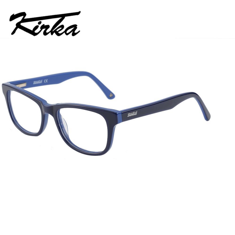 01c2a15f797d 2018 New Student Glasses Frame Children Myopia Prescription Eyeglasses  Optical Kids Spectacle Frame For Boys&Girls