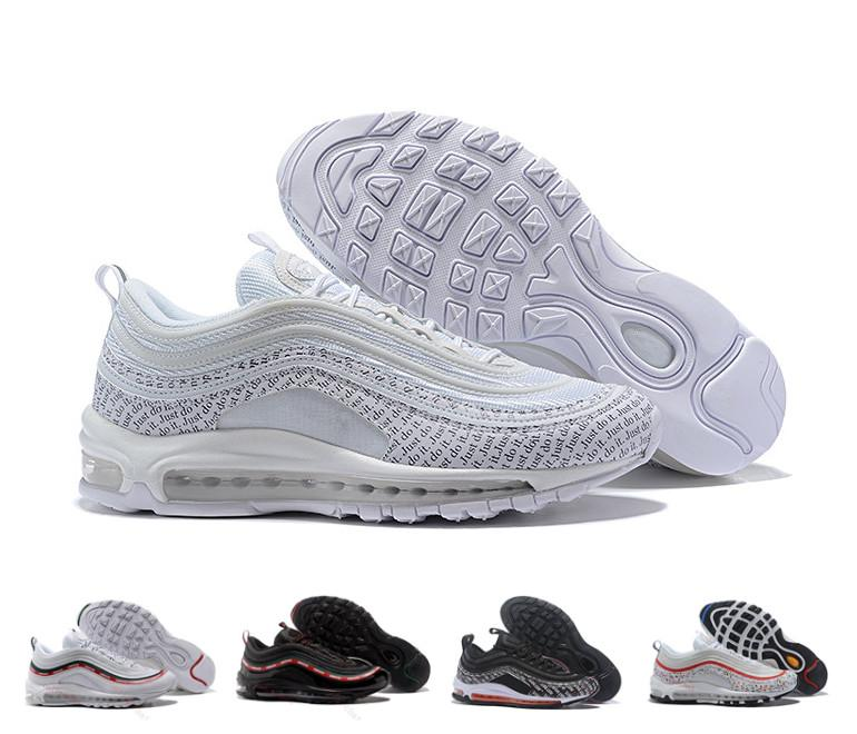 separation shoes bfd44 6c9ff Cheap Cs Shoes Best Max Sport Womens