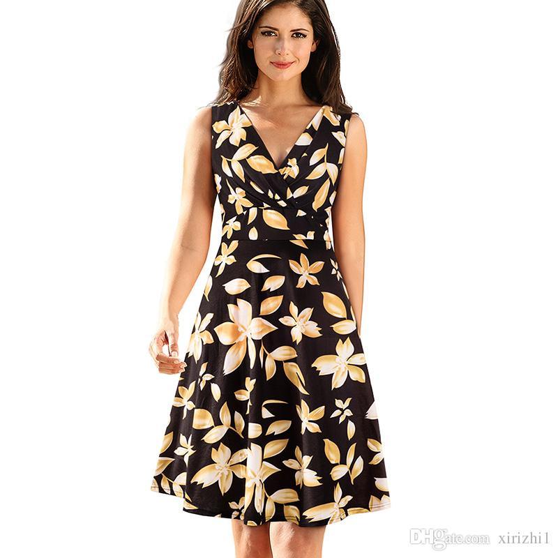 Cheap Sexy Women Wearing Tight Dresses Best Dress White Peter Pan Collar 14ca82c49b7b
