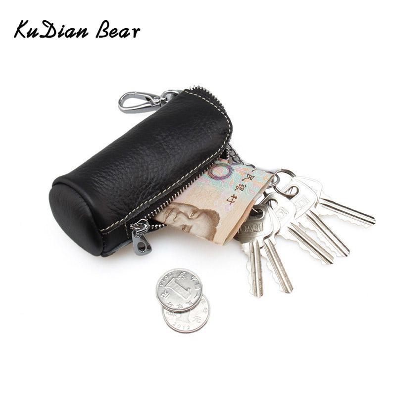 Humor Fashion Cheap Mini Coin Purse Wallet Key Ring Holder Bag Women Men 2018 Classic Wallets Coin Purses Small Change Free Shipping Luggage & Bags Coin Purses