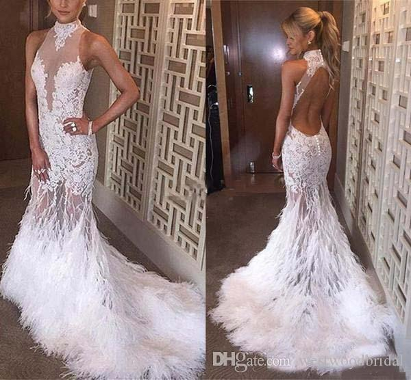 2018 Prom Dresses Long Prom Dress Evening Dresses Formal Dress