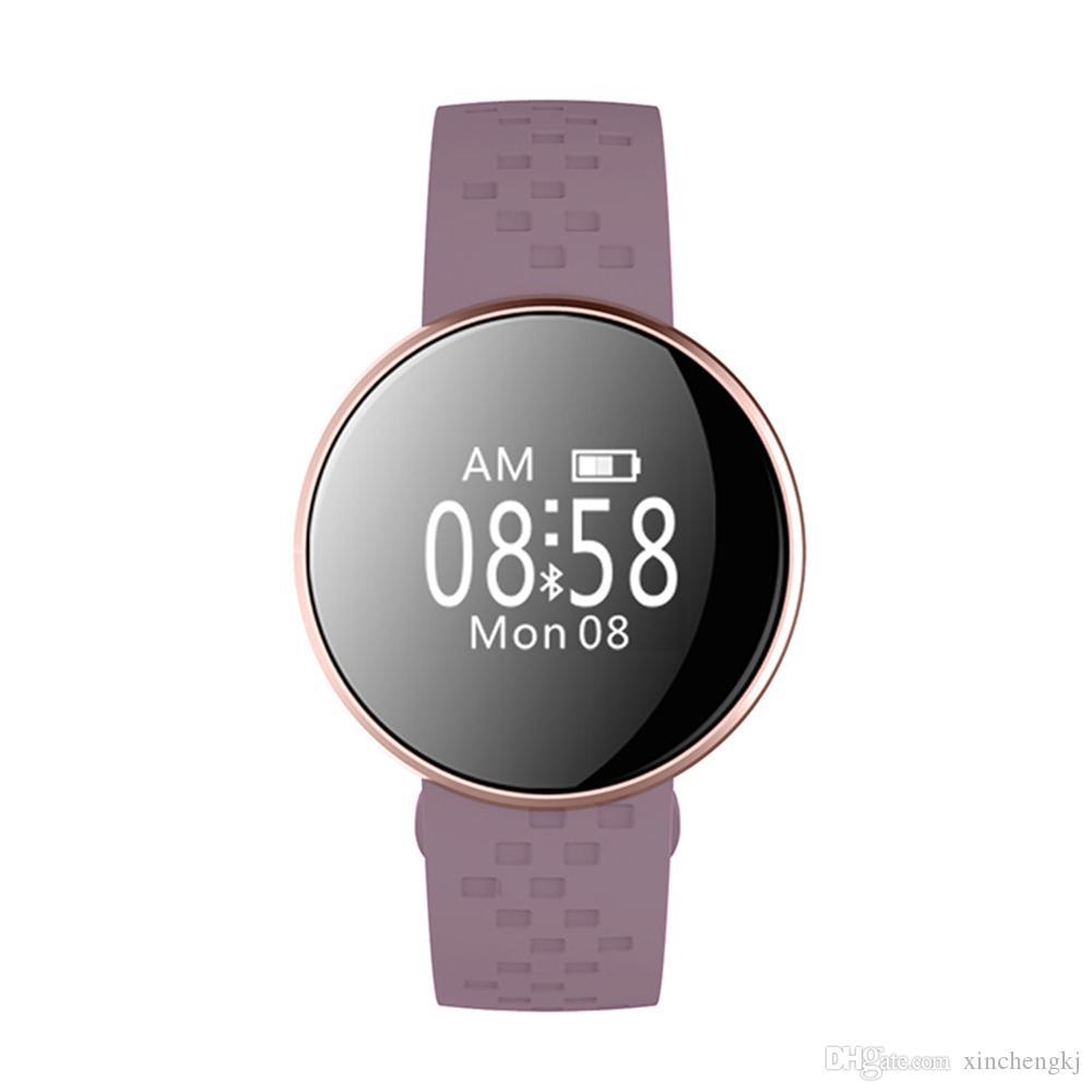 Unisex Männer Frauen Uhren Quarz Analog Wasserdicht Fashion Uhr Armbanduhr Uhren Qualität Armbanduhr Relogio Masculino Hohe Belastbarkeit Uhren