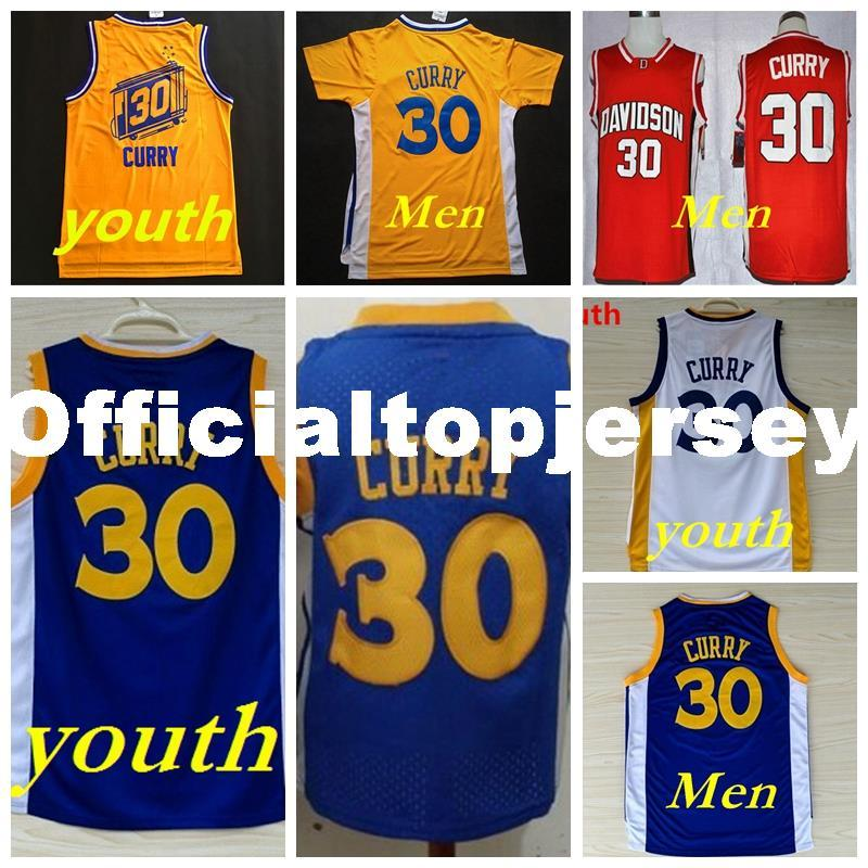 separation shoes f7023 cbe51 switzerland cheap youth stephen curry jersey 2c0a4 d5112