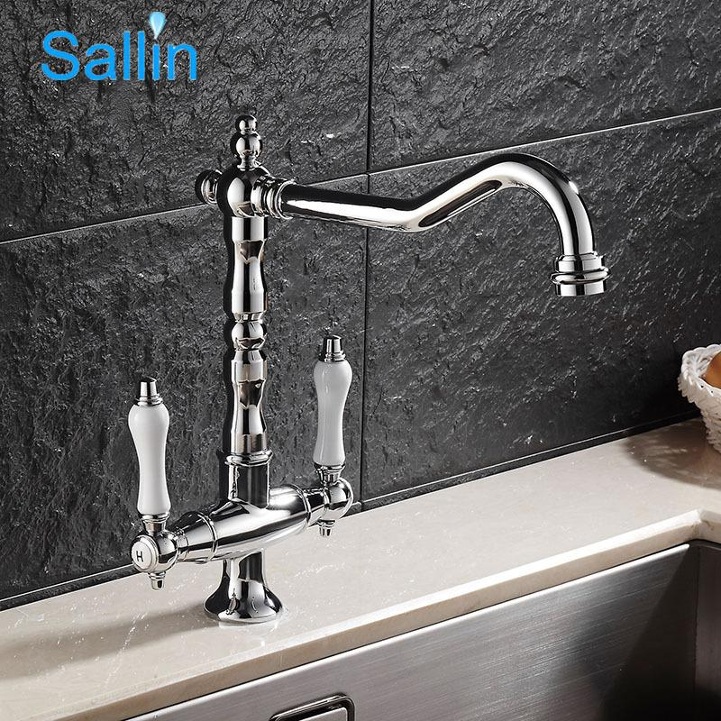 vintage cs of priapro h faucet sink elegant faucets lovely com design style industrial kitchen mercial