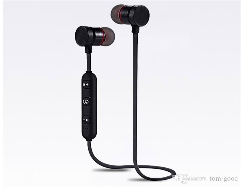наушники телефонные горячие продажи Y10 Bluetooth стерео наушники