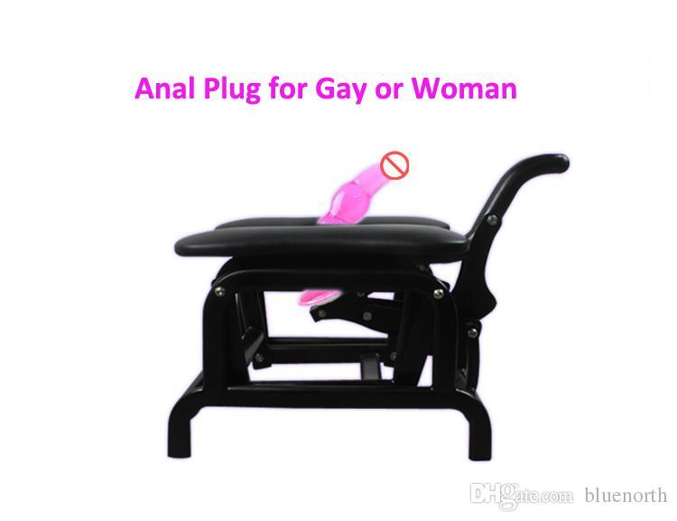 Секс мебель машины из китая с бесплатной доставкой