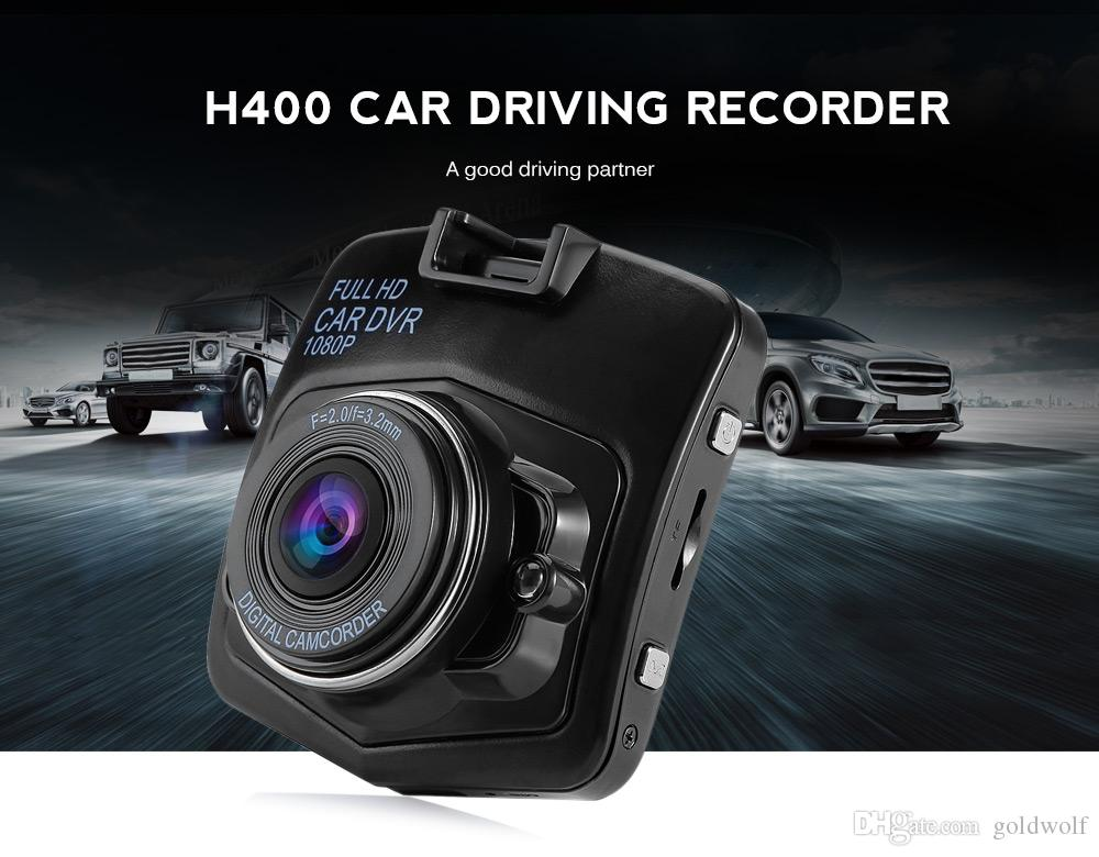 TC300 HDMI mini auto car dvr camera dvrs full hd 1080p parking recorder video registrator camcorder night vision black box dash cam