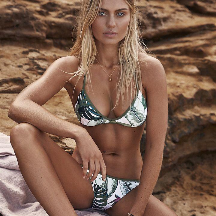 3ab150355ffe3 2019 Hot Sexy Summer Bikinis Push Up Swimwear Women Swimsuit Bathing Suit  Biquini 2018 New Print Bikini Set Femme Beach Wear From Betop, $11.06 |  DHgate.Com