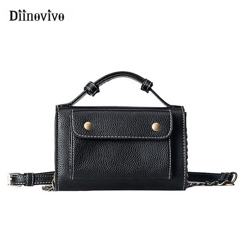 Wholesale Vintage Classic Women S Handbags Small Casual Shoulder Bag  Designer Female Crossbody Bags For Women Hand Bag WHDV0523 Handbag Brands  Reusable ... eed5acdbbf62f