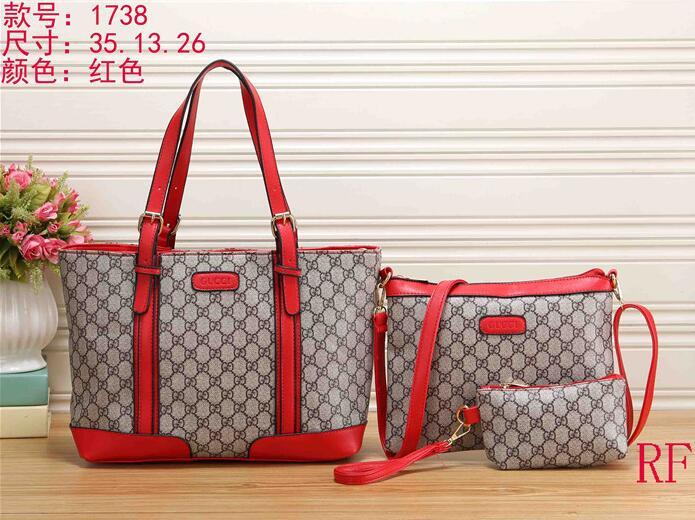 AAA 2018 NEW Styles Fashion Bags Ladies Handbags Designer Bags Women Tote  Bag Luxury Brands Bags Single Shoulder Bag Online with  59.87 Piece on  Hnk10 s ... 28a734993a988
