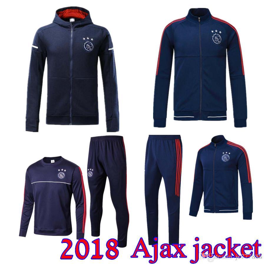 survetement AJAX online