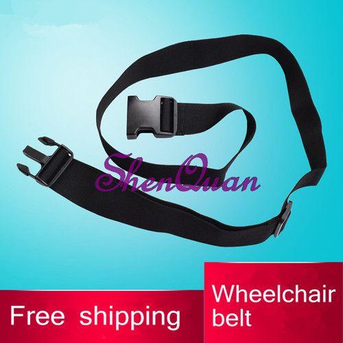 fc1d28910129 Compre Asegure SGBM 60S Transferencia De Paciente Y Banda De Paso Con  Hebilla De Metal Y Soporte Para Cinturón Para Cuidador