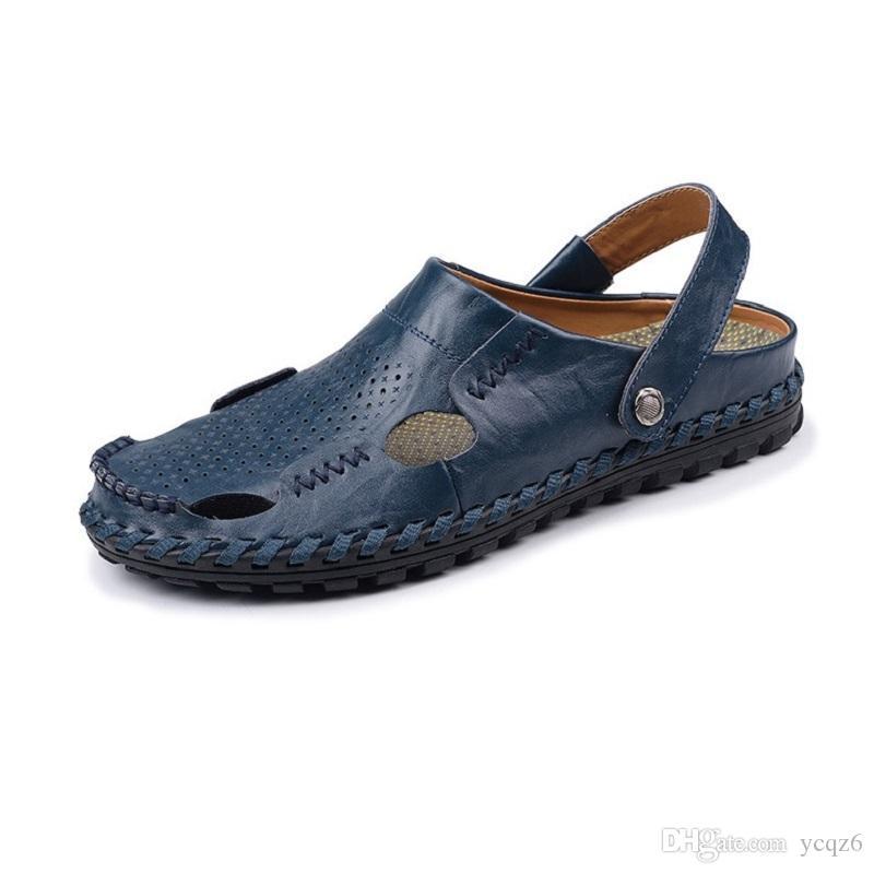 126dd85d325 Cheap Gladiator Platform Stiletto Sandals Best Soft Sole Sandals Women