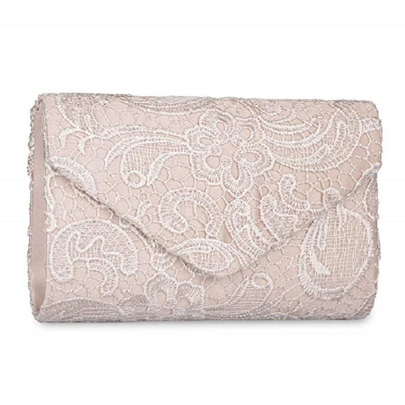 6fc7f75ae Women Evening Envelope Rhinestone Frosted Handbag Party Bridal Clutch Purse  Clutches Cheap Clutches Women Evening Envelope Rhinestone Online with ...