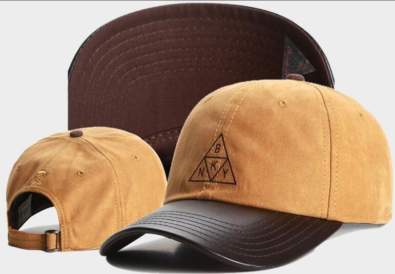 2e8c6499bec Compre Caliente Barato Cayler Sons Camuflaje Cap Curve Brim Snapback Caps  Diamond Visor HipHop Cap Sombrero De Béisbol Militar Sombreros Para Hombres  Huesos ...