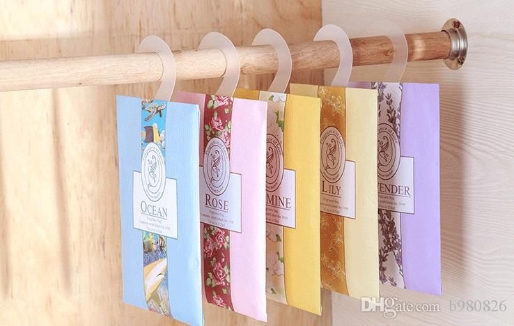 Delicieux 2018 The Closet Freshener Put Sachet Sachet Wardrobe Closet In The Incense  Clothes In Addition To Taste Lasting Fragrance From B980826, $13.28 |  Dhgate.Com
