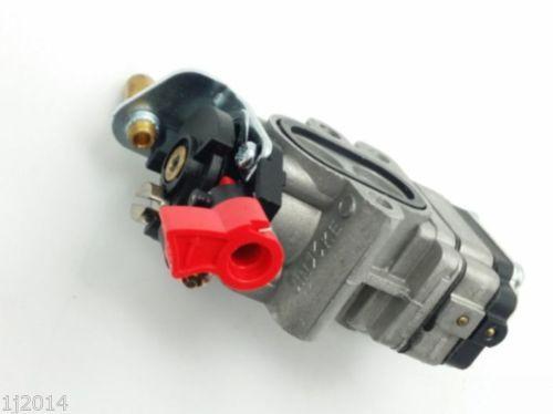 Carburetor for Zenoah 6010 7510 Kawasaki KAAZ TJ23V TJ23 TJ35 23CC ~35CC hedge trimmer carburetor blower carby garden tools