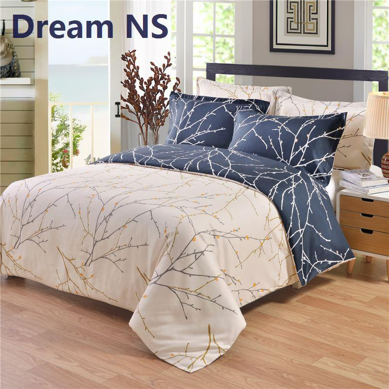 Wholesale Dream Ns Halloween Night Bedding Set Super King Queen Size Spring Bed  Linen / Bed Sheet Set Quilt + Pillow Covers Duvet Cover Sale Floral Bedding  ...