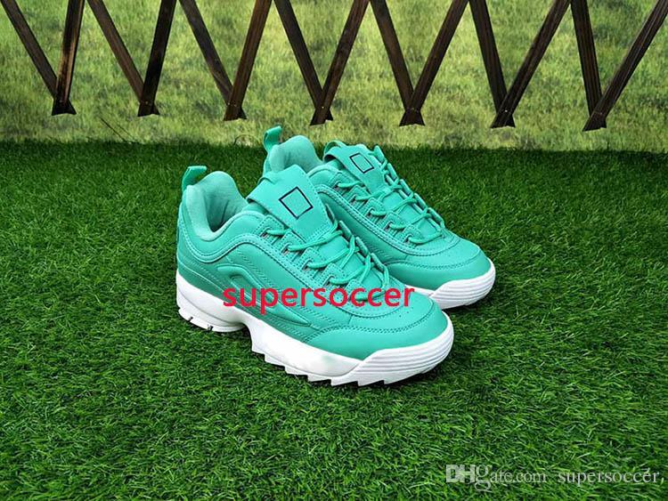 Raf Simons x Consortium Ozweego 2 II Sawtooth 2020 Running Shoes Plataforma das mulheres dos homens Branco Preto Sapatilhas 36-45